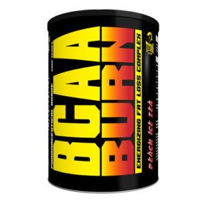 Titan Nutrition BCAA BURN