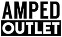 Amped Sport